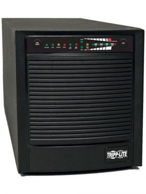 TrippLite su3000xl