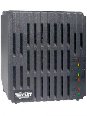 Tripp Lite LC1200