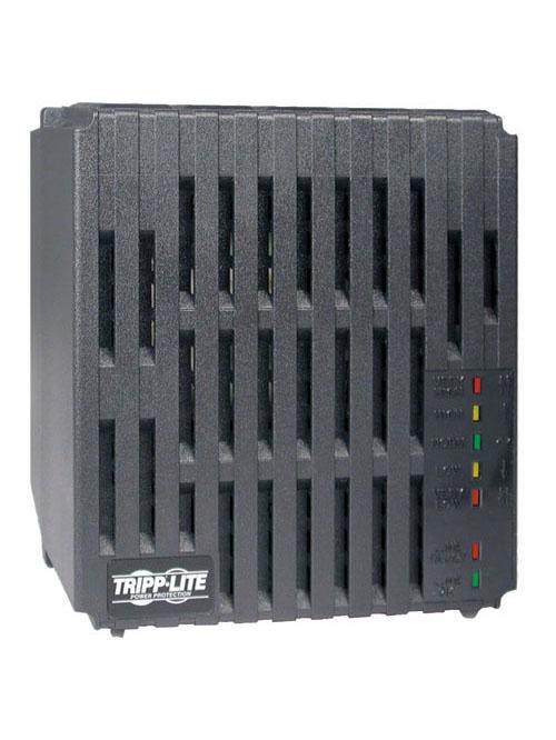 Tripp Lite LC2400