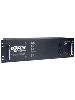 Tripp Lite LCR2400