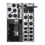apc-SRT6KXLT-5KTF-03