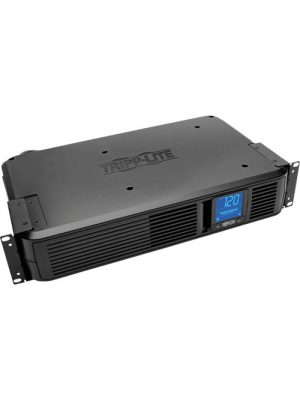 TrippLite smart1500lcd