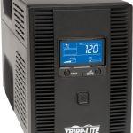 TrippLite smart1500lcdt 01