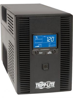 TrippLite smart1500lcdt