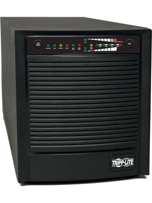 TrippLite su1500xl 01