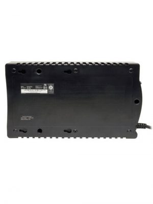 TrippLite internet900u UPS